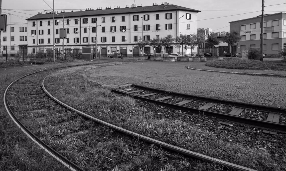 Capolinea: rivogliamo il Milan, ridateci il Milan