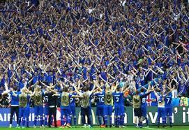 Il calcio inglese è sopravvalutato