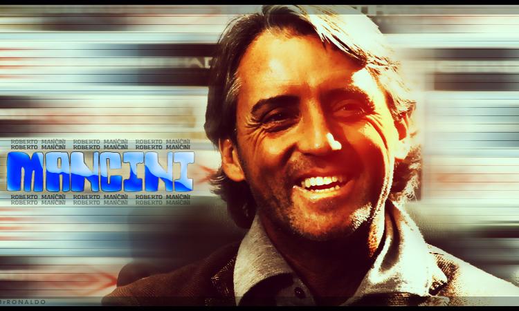 FIGC, colpo sinistro... È un'Italia per Mancini