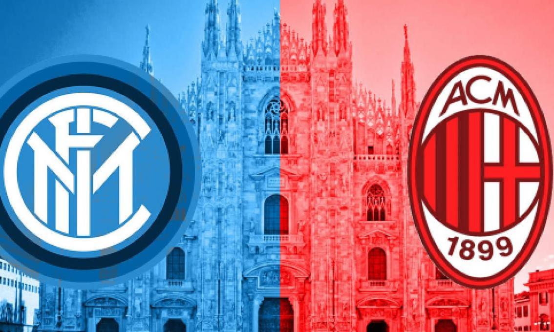 Un derby da scudetto: simbolo di rinascita per Milano?