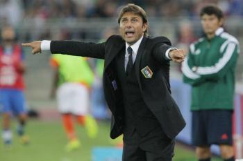 FORZA ITALIA...RIALZATI E COMBATTI!!!!! #vaialmastersport-1