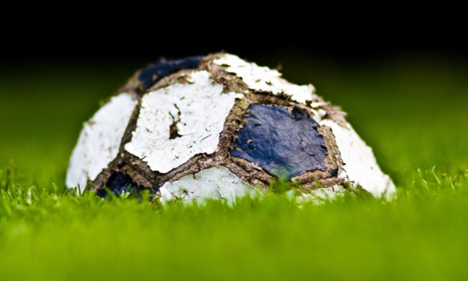 Il Giocattolo: Club, Rappresentanti e Bandiere