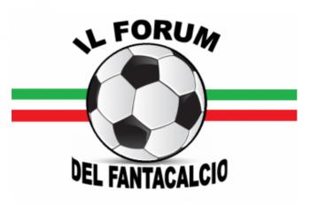 """IL FORUM DEL FANTACALCIO #22 - I consigli per il """"fanta"""" week-end"""