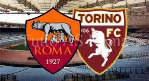 Roma - Torino: Toro, uscire indenne dall'Olimpico sarà un miracolo !