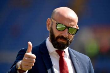 Se fossi un ds.... Juventus, Roma e Napoli