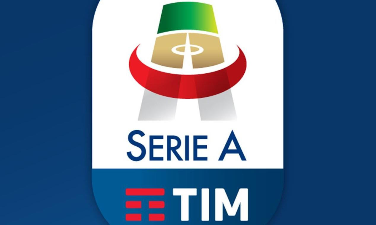 Serie A 2019-20: anno ZERO!