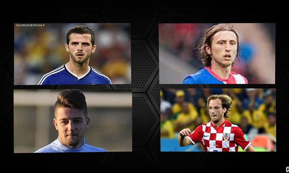 La Jugoslavia avrebbe vinto i Mondiali?