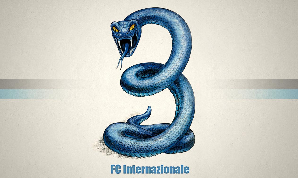 Inter in bilico: i 4 fuoriclasse che chiedono i tifosi