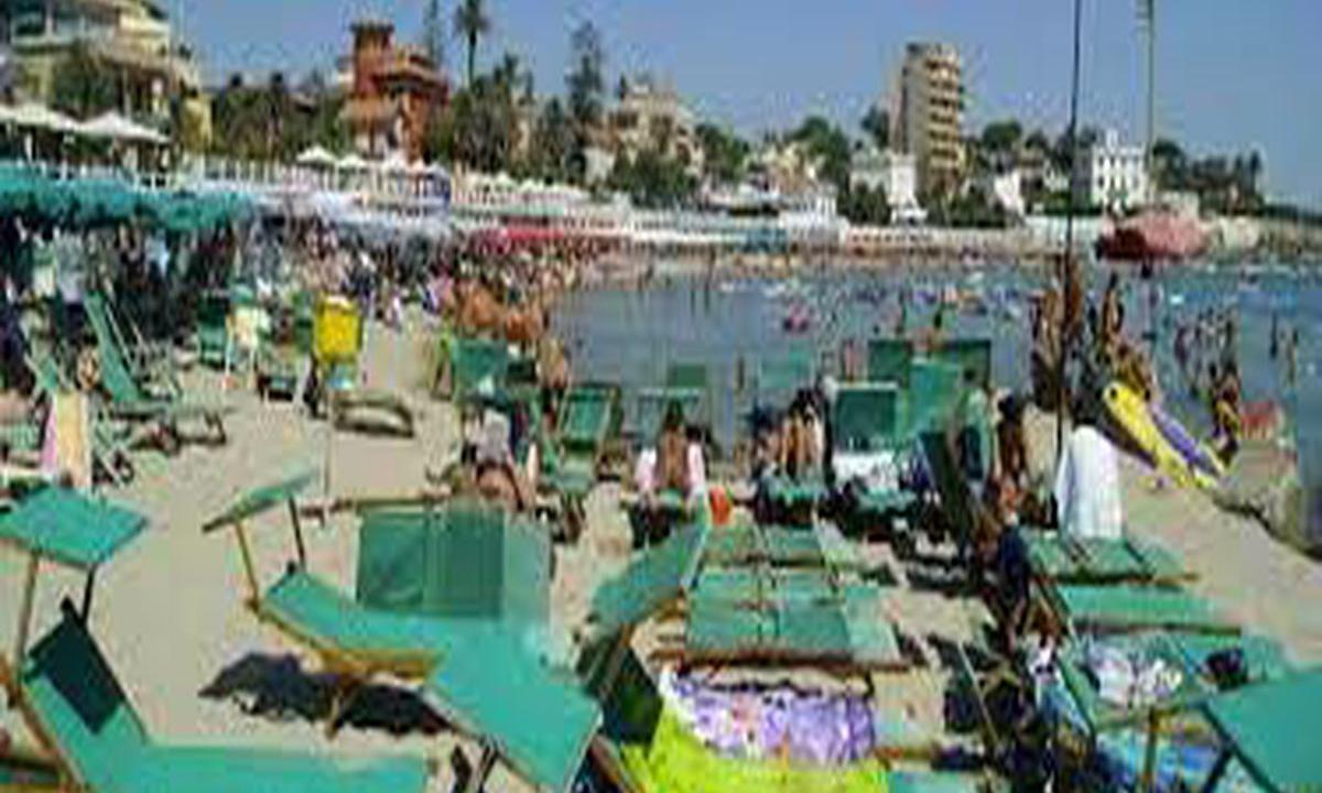 #BARVxL: i quattro terribili della Briscola e Tressette al mare