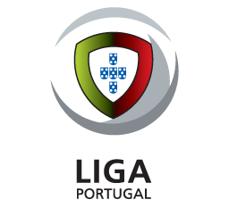 La Primeira Liga va al Benfica. Miracolo del Tondela!