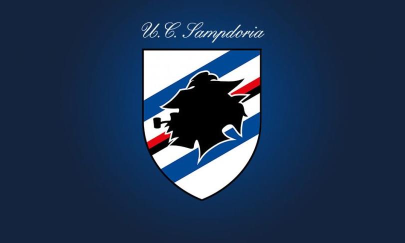 La Sampdoria che sarà