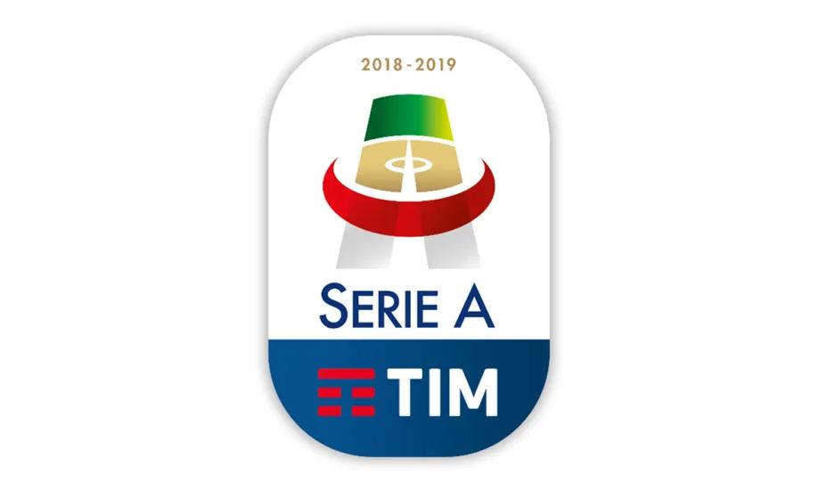 Il Risorgimento della Serie A