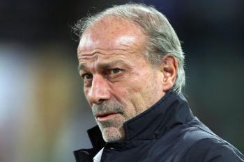 Se fossi un ds.... Milan e Inter