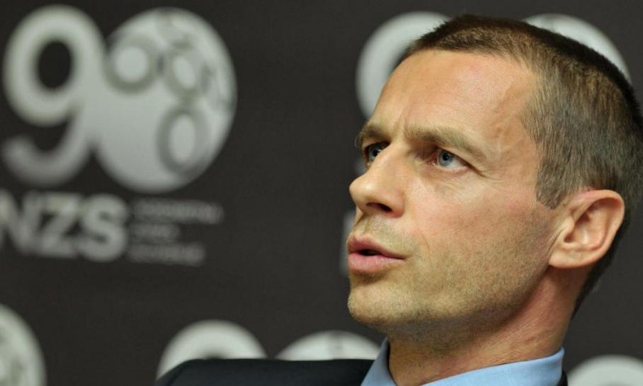 UEFA: tutte le ombre sul deferimento del Milan