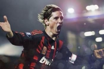 Caccia alla Juventus