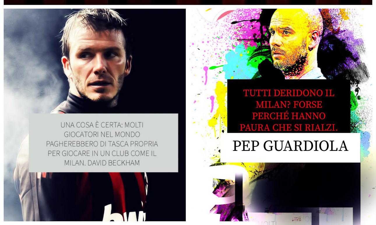 Milan, Inter e crisi cinesi. Suning peggio di Li o come lui?