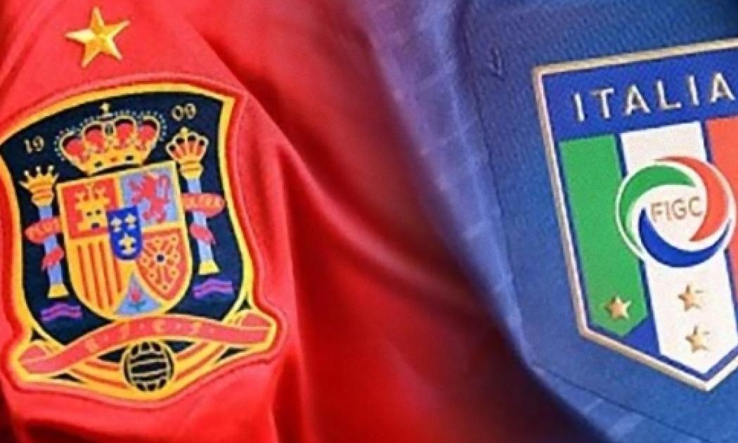 Scontro titanico contro la Spagna: tutti uniti per scacciare i playoff