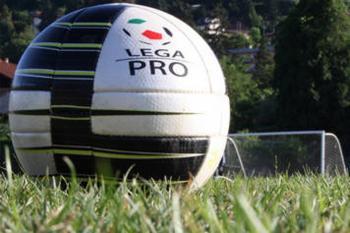"#Vaialmastersport-3 ""Lega Pro, per cambiare bisogna volerlo"""