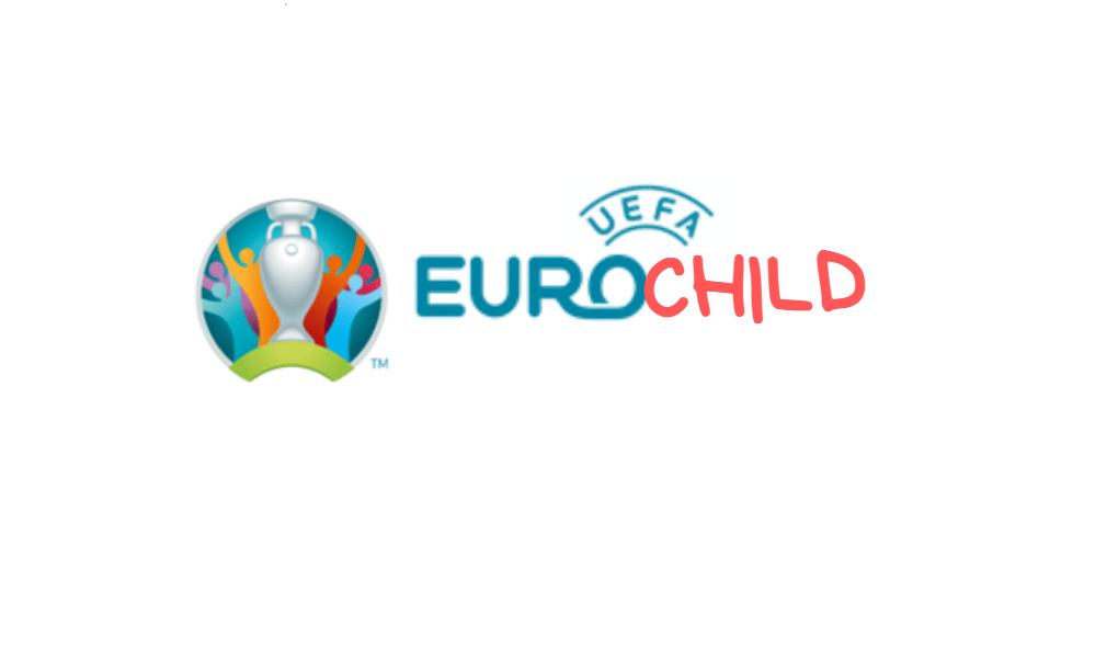 EuroChild 2020 #vaialmastersport