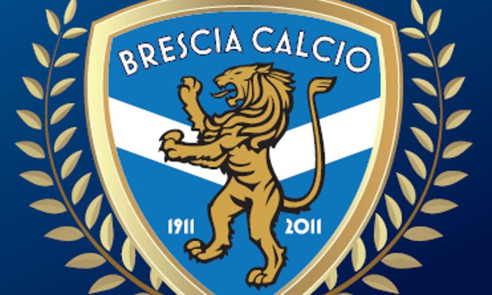 La Serie A ritrova la sua leonessa!