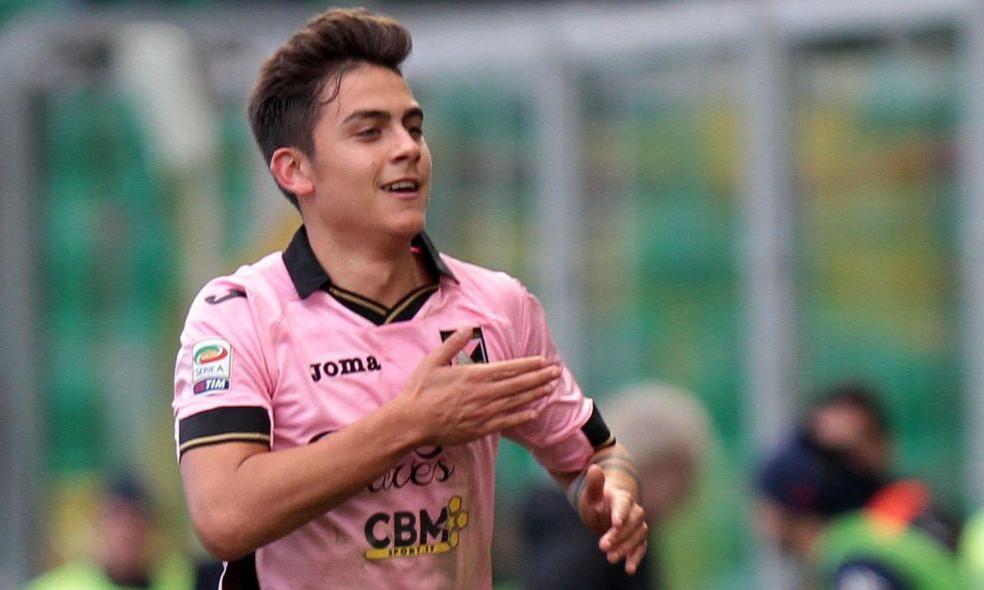 Se il Palermo non avesse venduto nessuno #2