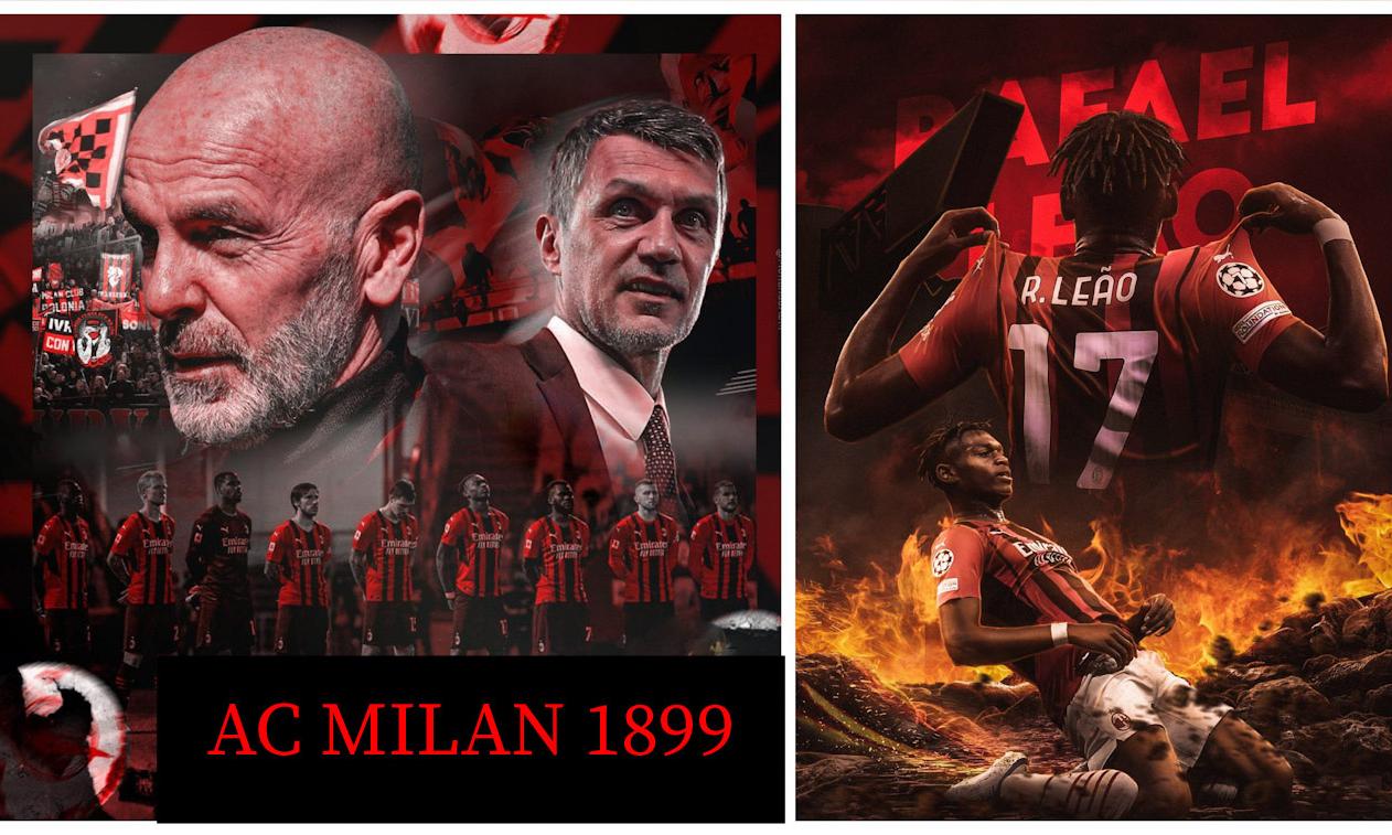 Milan, meglio di una Dea. Vittoria con brivido finale