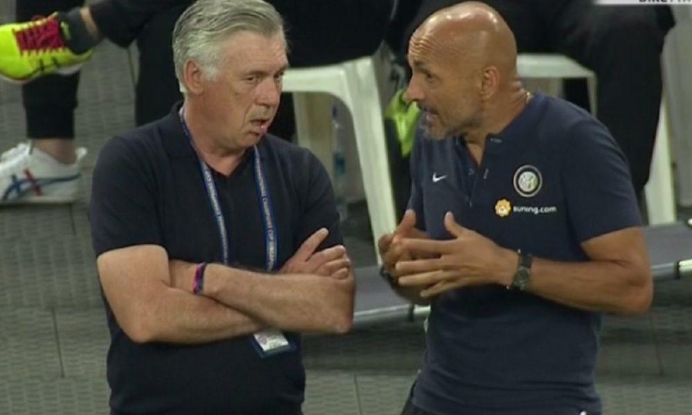 Marakana e Kane, che insidie per le italiane in Champions!