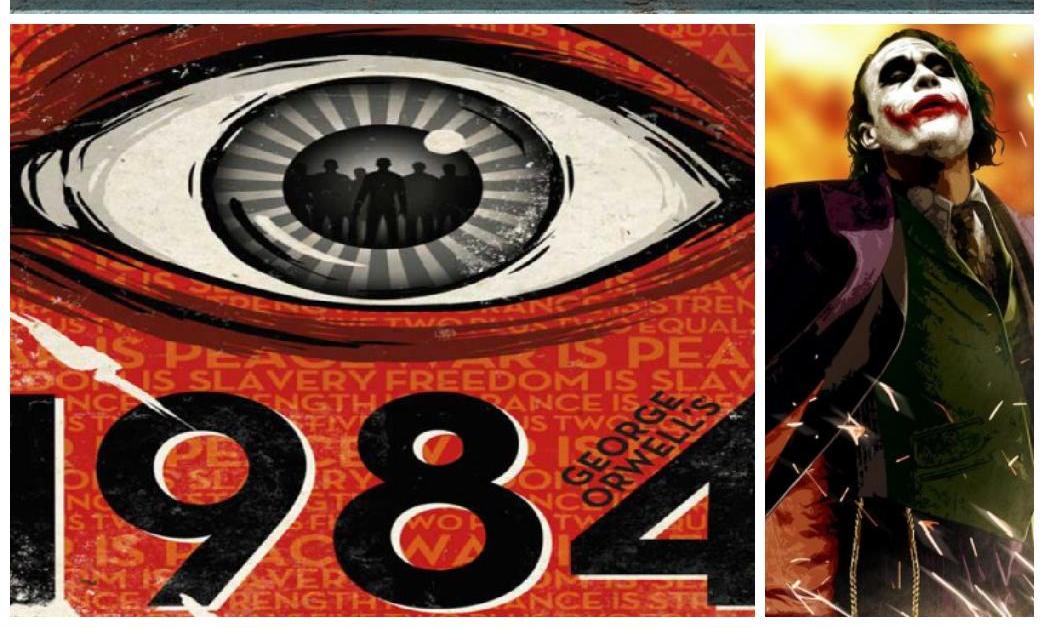 #BarVXL: Il Sesame Credit e la psicopatia al potere