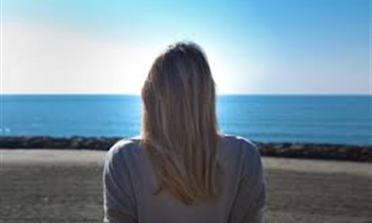 Diario d'isolamento: un viso indimenticabile