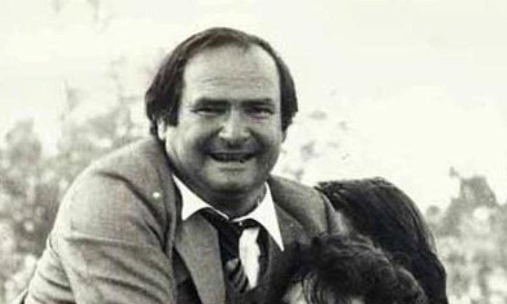 Angelo Massimino e il Milan
