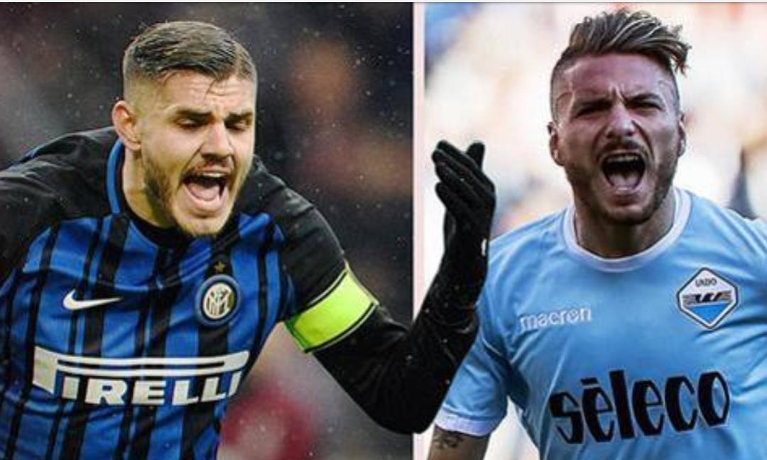 Attenta Inter, la Champions dipende dal Sassuolo!
