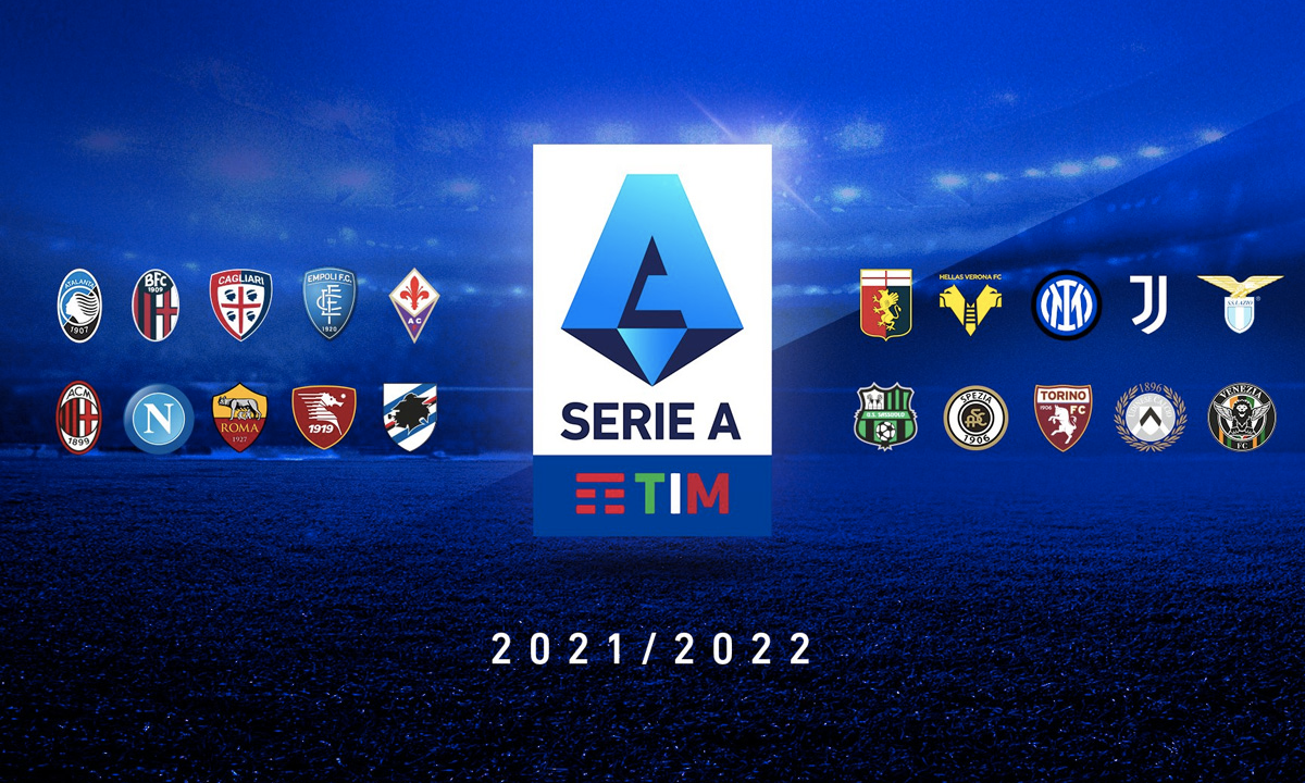 Ritorna la Serie A... tra domande, incertezze e risposte!