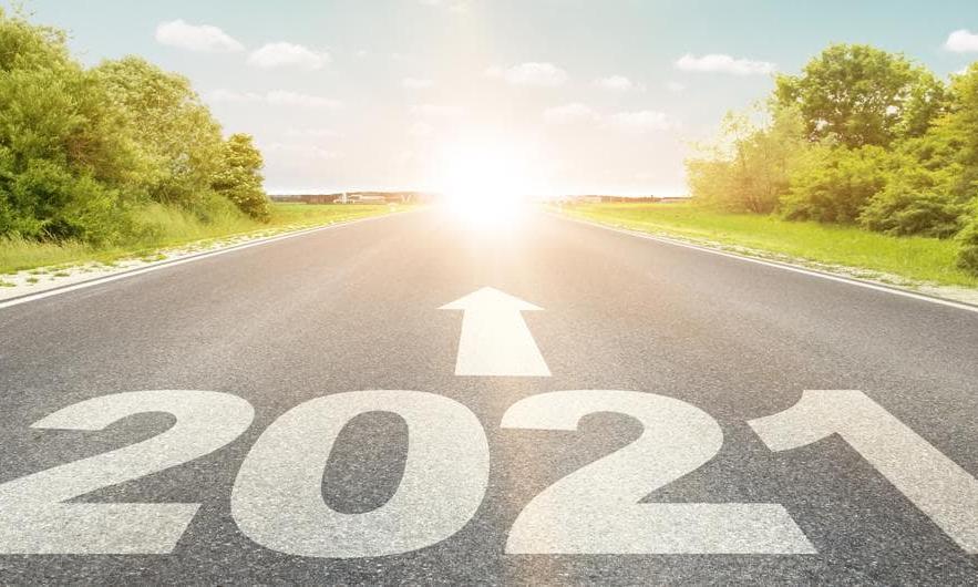 D.D.I: Tra calcio e pandemia, un soqquadro di emozioni… Addio 2020!