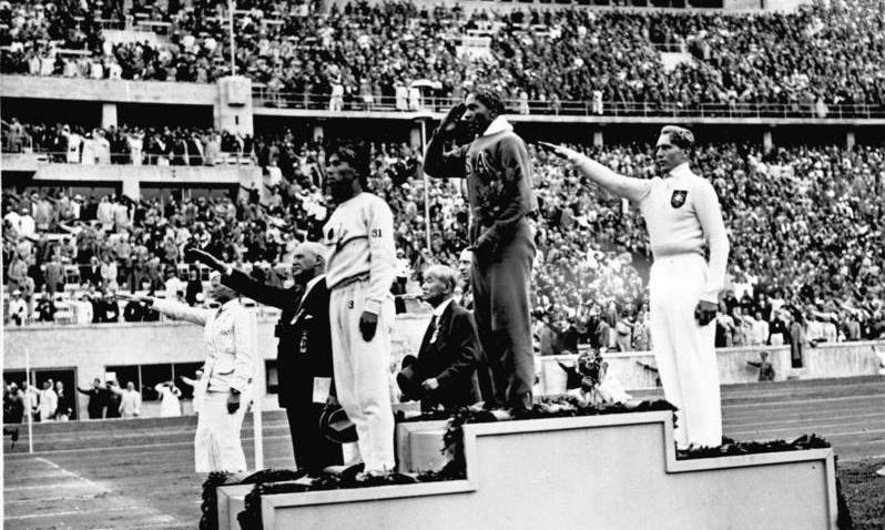 Lo sport, i suoi valori e ciò che abbiamo dimenticato