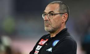 Roma - Chi sarà l'allenatore il prossimo anno? Tutti i nomi!