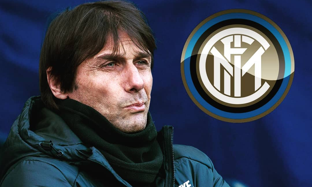 Chi va e chi resta con Conte all'Inter