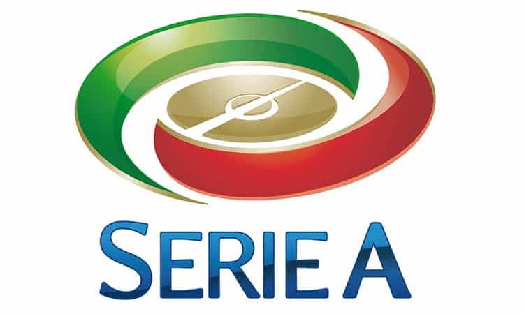 Nasce la nuova Serie A!