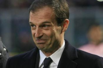 Con la VAR, la Juventus avrebbe vinto lo scudetto a Marzo
