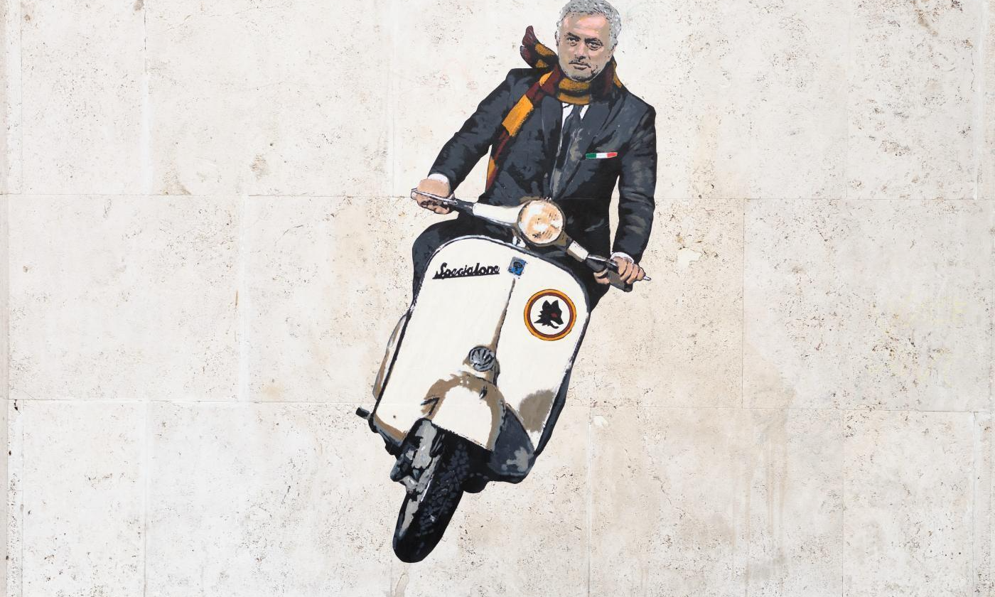 Roma e Milan: lo stesso problema gestito in modo diverso: perché?