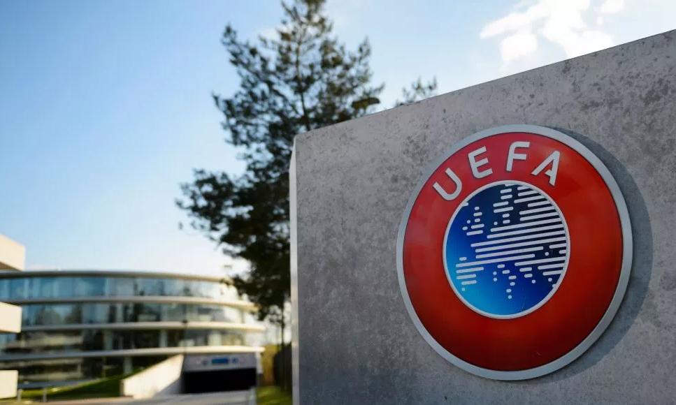 Bilancio Milan e FFP: un po' di chiarezza
