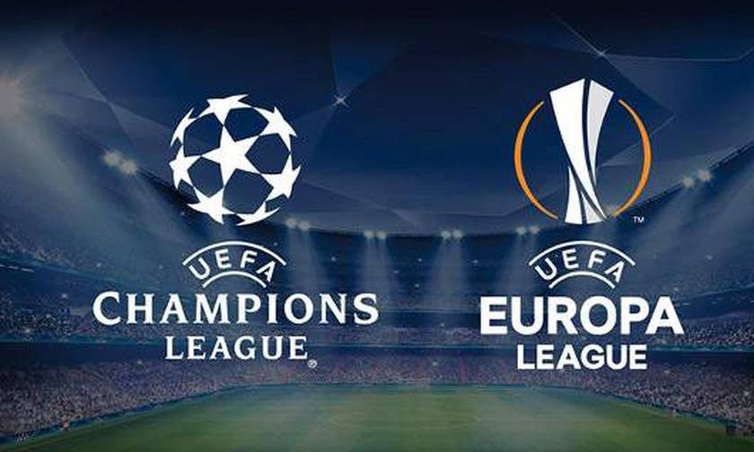 Onore e Onere! (differenza tra Champions e EL: chi snobba e chi no!)