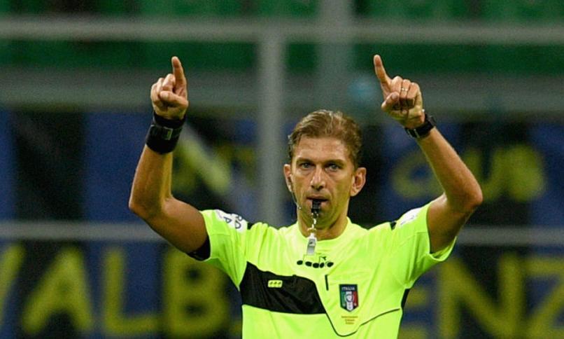 """VAR & Calcio: un binomio """"forzato"""""""