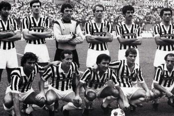 Torniamo alle origini, 18 Squadre e solo 3 Stranieri per squadra in Serie A