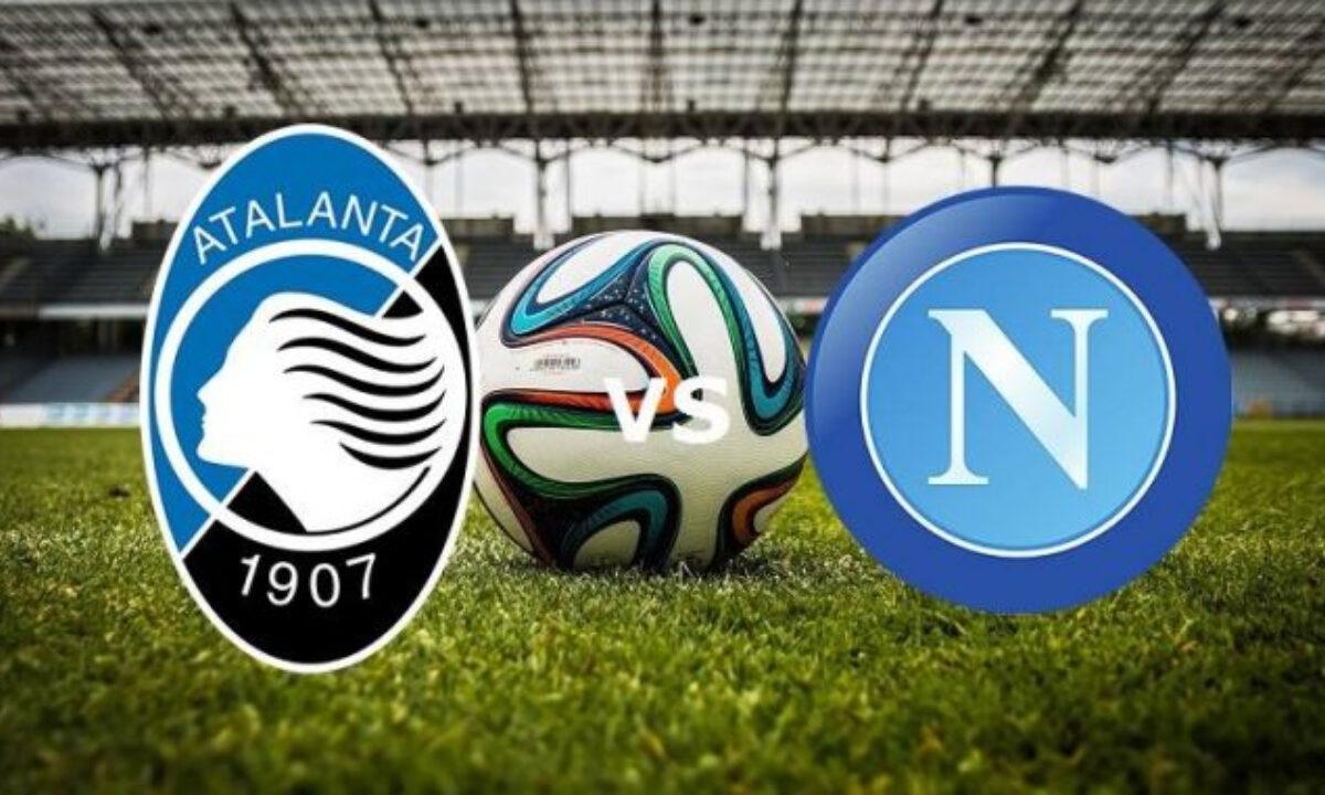 Atalanta-Napoli: l'atto IV... vale la Champions!