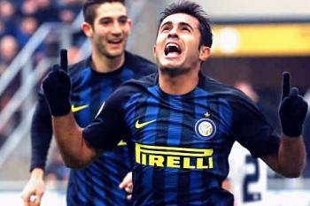 VOTA l'Assolo della 24^ giornata di Serie A