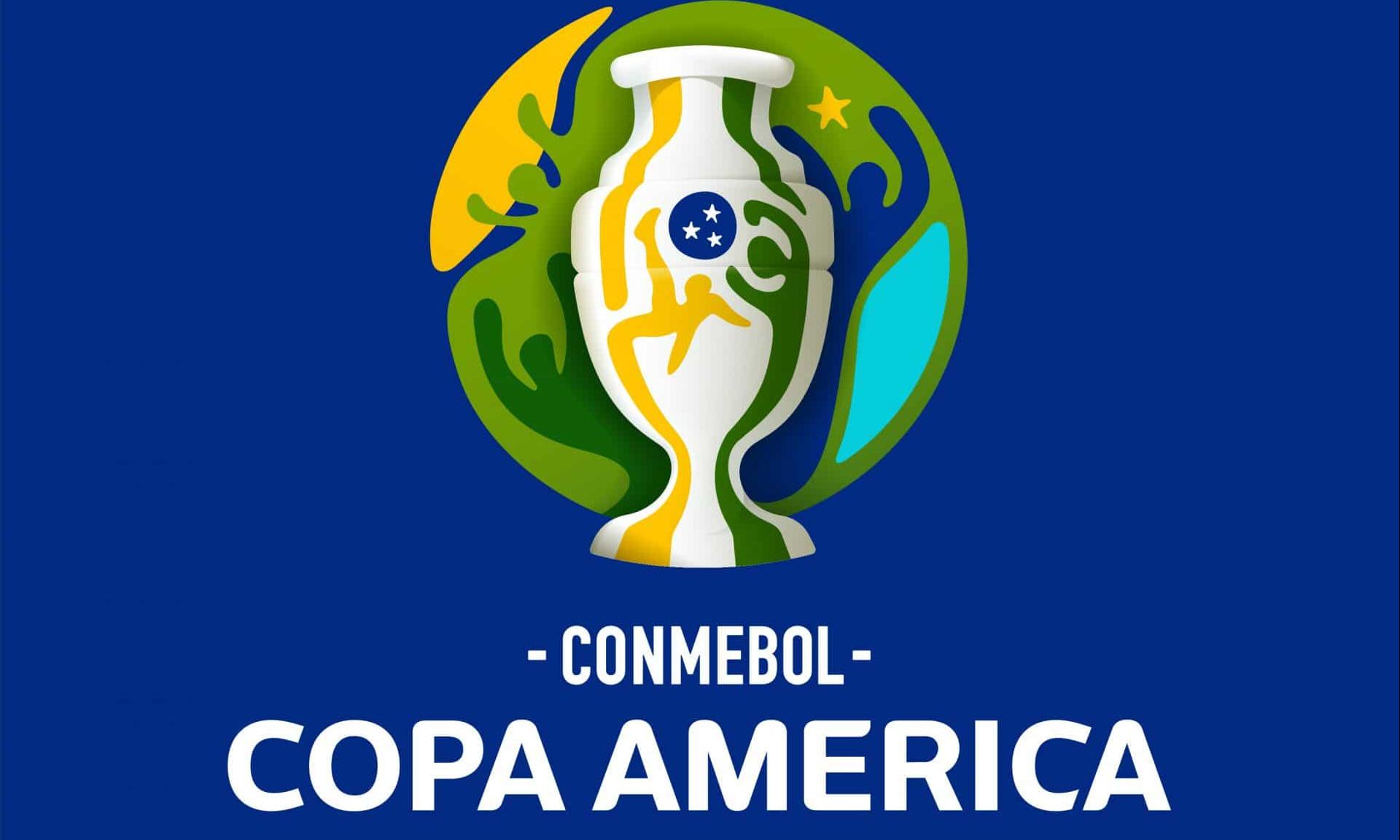 Copa America: i 12 nuovi talenti