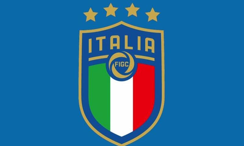 Fate largo ai Giovani Calciatori Italiani