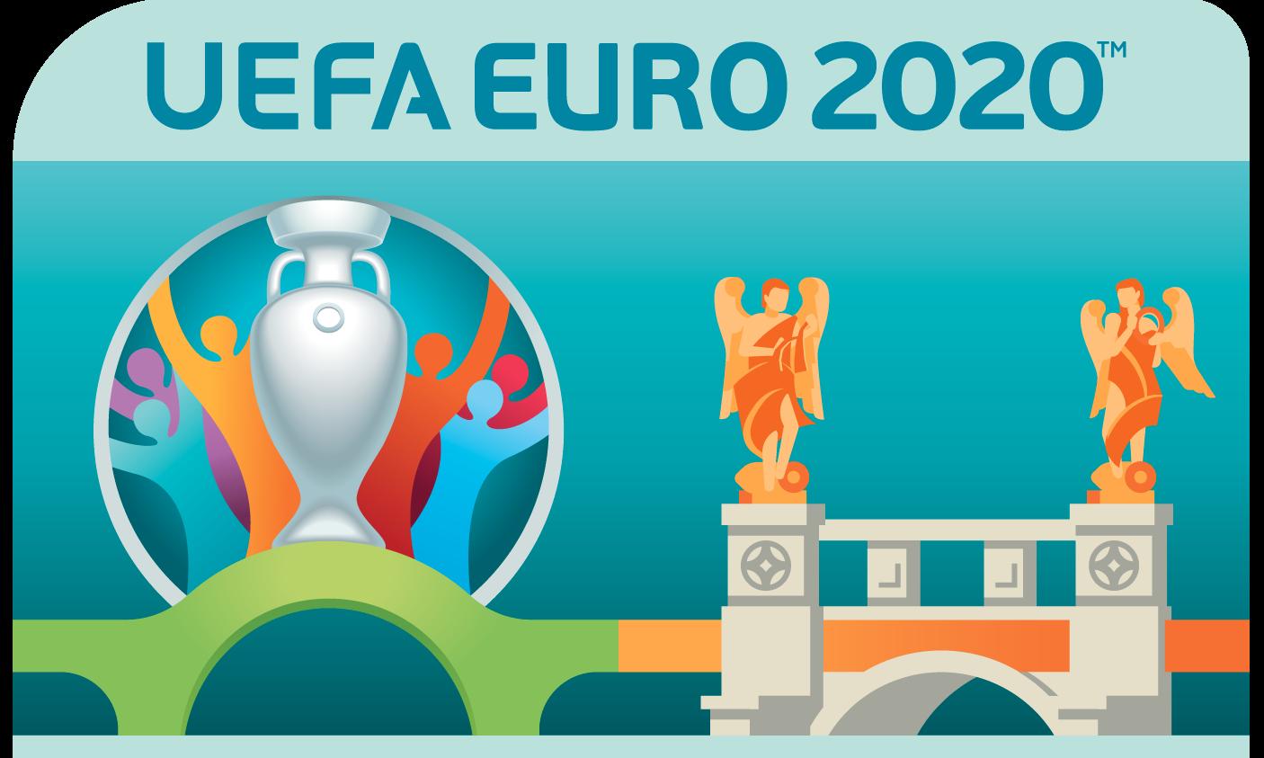 Euro 2020 a Roma: efficienza e tradizione #vaialmastersport