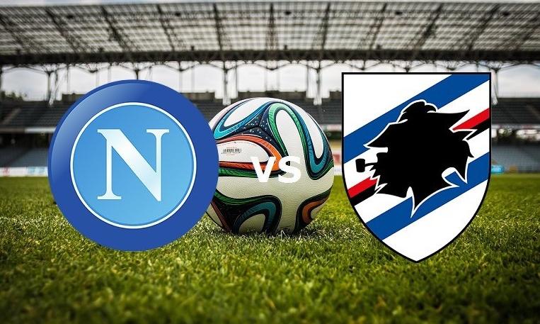 Un super Mertens porta il Napoli a -1 dalla Juve
