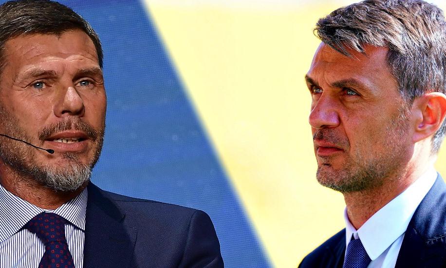 Ecco come il Milan tornerà